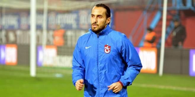 Erkan Zengin'in sözleşmesi feshedildi!