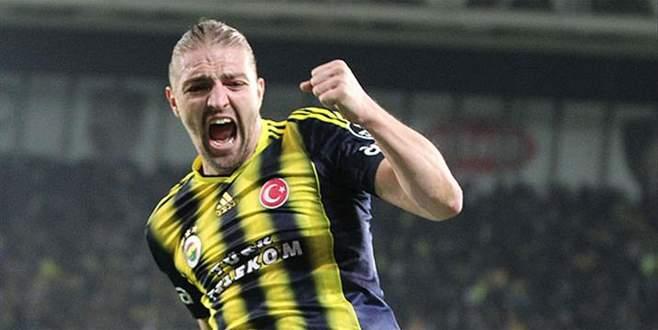Caner Erkin için yeni Inter iddiası