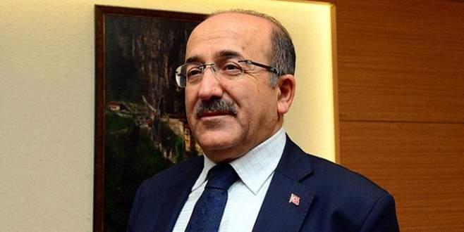 Trabzonspor camiası futbolda şiddetle anılmaktan rahatsız