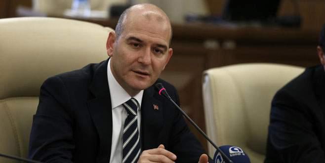 Bakan'dan asgari ücret açıklaması: Bin 300 liranın…