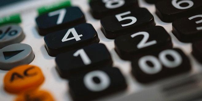 Kurumlar vergisi beyanında son gün