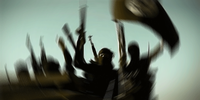 IŞİD'in iki numaralı ismi öldürüldü
