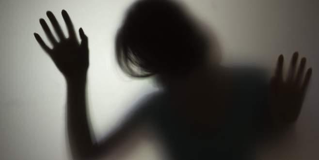 Afgan mülteciler Türk öğrenciye tecavüz etti!