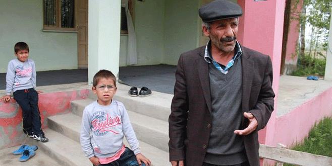 Bursa'daki canlı bombanın babası: Aklımın ucundan bile geçmezdi