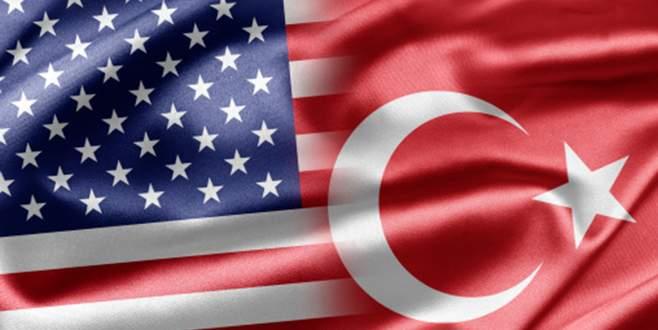 ABD'den flaş açıklama: Bursa ve diğer yerlerde yaşanan saldırıları…