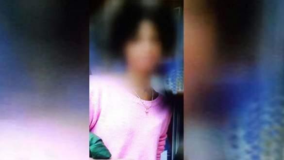 Kız öğrenci önce kaçırıldı sonra tecavüze uğradı