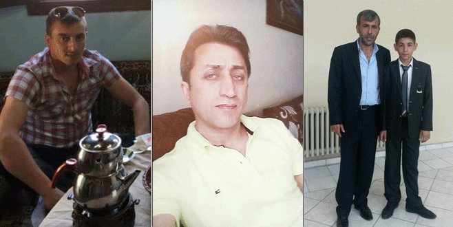 Bursa'da dondurma kavgasında ceza yağdı