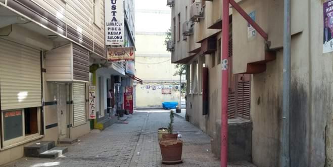 Lice'deki sokağa çıkma yasağı kaldırıldı