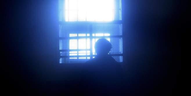 Esad 200 mahkumu serbest bırakacak