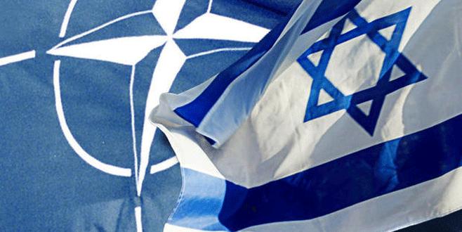 Türkiye, İsrail vetosunu kaldırdı