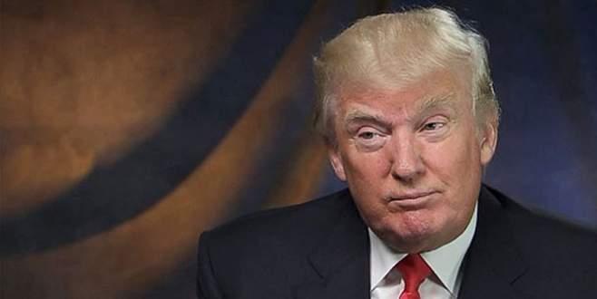 Rakipleri çekildi, tek aday Donald Trump!