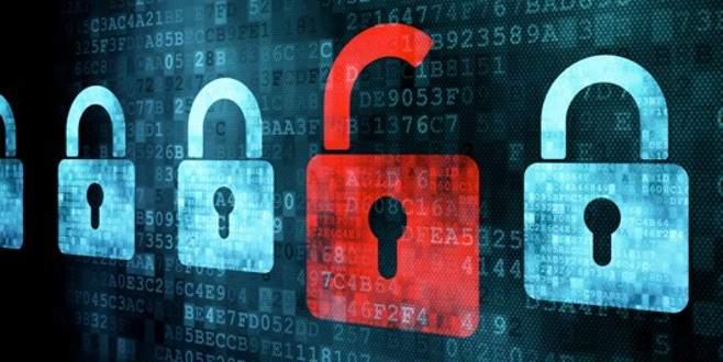 'Gmail' şifrenizi hemen değiştirin!