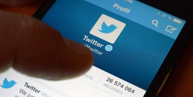 Twitter yeni butonunu duyurdu