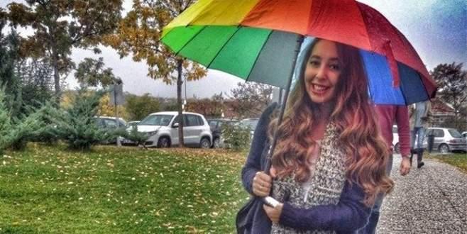 Genç kızın ölümüne neden olan psikolog serbest!