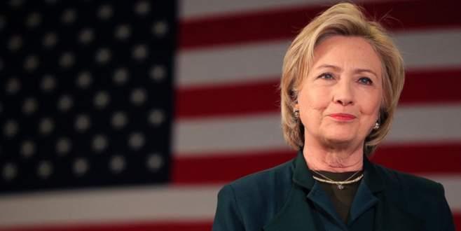 FBI Clinton'ın ensesinde!