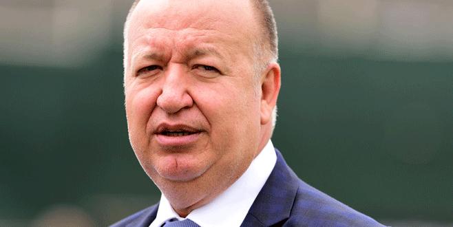 Antalyaspor fiyatları belirledi