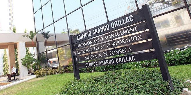 Panama Belgeleri'nin kaynağı işbirliği teklif etti