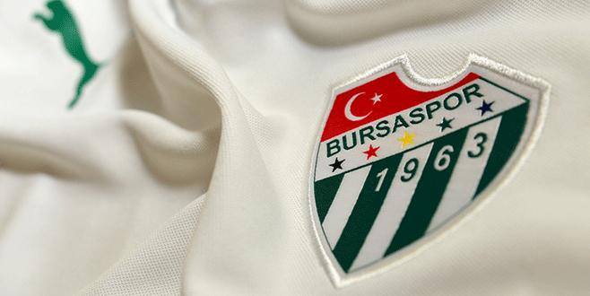 Konya maçı cumartesi 16.00'ya alındı