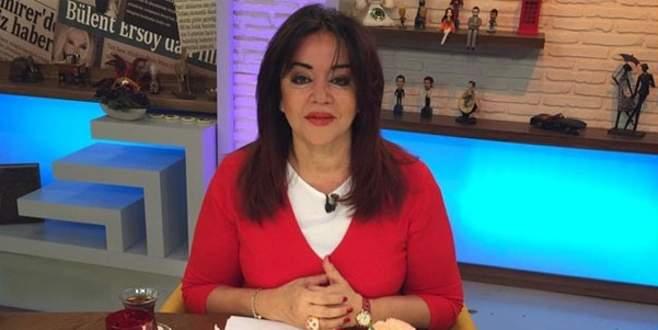 Oya Aydoğan'ın son durumu ne?