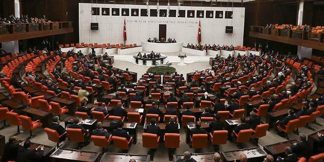 Meclise bin 49 bireysel başvuru