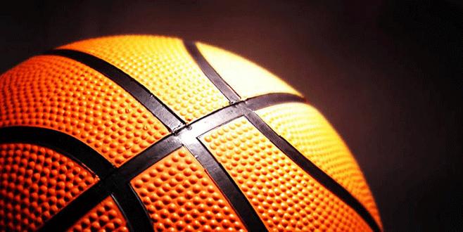 Sokak basketbolu iptal