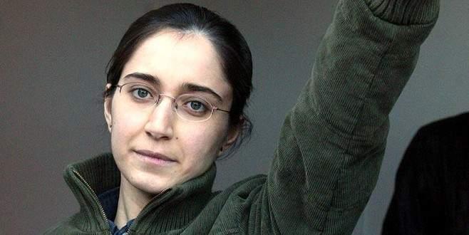 Fehriye Erdal kararı 25 Mayıs'a ertelendi