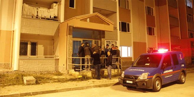 Evinin önünde öldürüldü!.. Arkadaşları Rus istihbaratını suçladı!