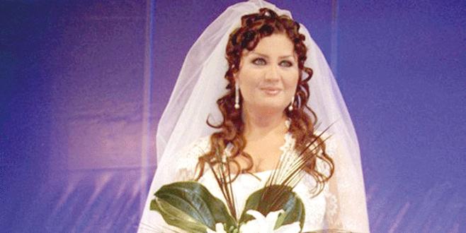 Sibel Can evleniyor mu?