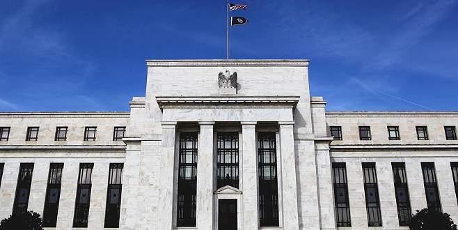 Fed başkanlarından faiz açıklaması