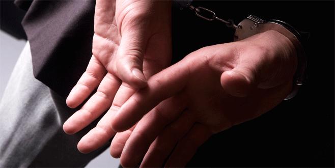 Bursa'da KPSS operasyonu: 3 öğretmen gözaltında