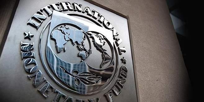 IMF'nin 'acı reçeteleri' hatıralarda kaldı