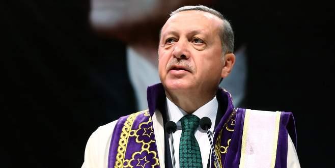 'Eski Türkiye'nin elitlerinin yapmayacakları ihanet yoktur'