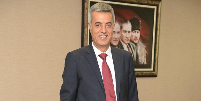 Bahçeşehir'den iki yeni program