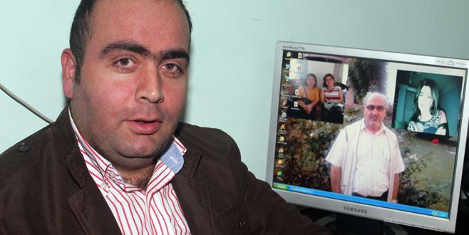 Evlendiği gün öldü, mezarı 2'nci kez açılacak