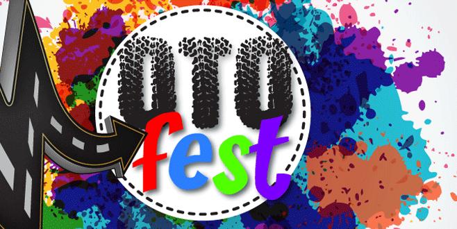 Türkiye'nin ilk lise oto festivali Bursa'da