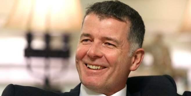 İngiliz Büyükelçi'den tokat gibi 'PKK' yanıtı: Ne zamandan beri…