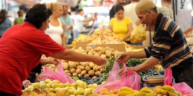 Tarlada ürün ucuzluyor üreticiler uyarıyor