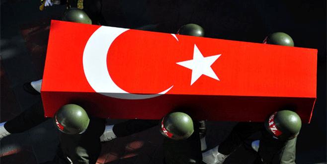 Mardin'den bir acı haber daha!