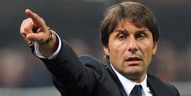 Antonio Conte şike davasından beraat etti
