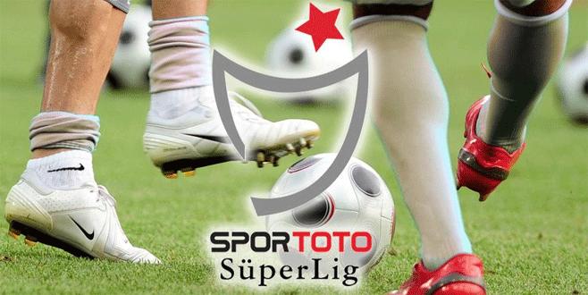 Konya-Beşiktaş maçı yarın 19.00'a alındı