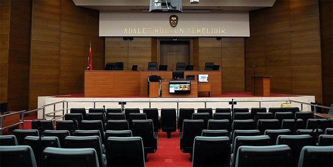 MİT TIR'ları iddianamesinde 'ağırlaştırılmış müebbet' talebi