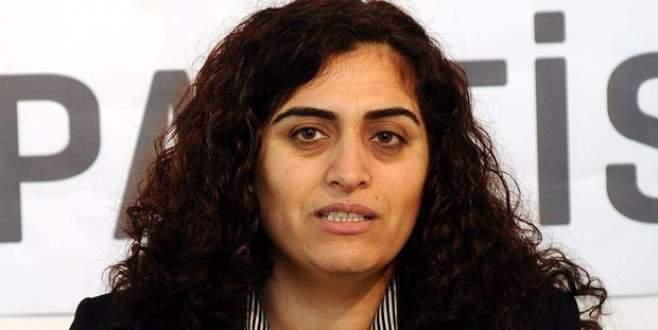 Eski HDP milletvekili Tuncel beraat etti