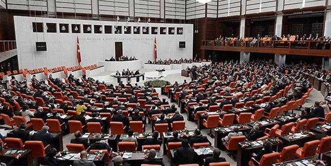 HDP, Mustafa Elitaş hakkındaki Gensoru Önergesi'ni geri çekti