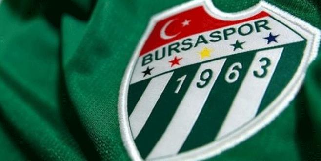 Bursaspor U14 üçüncü bitirdi