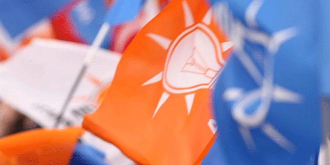 AK Parti'den kritik açıklama: 'Yarın saat 14:00'te…'