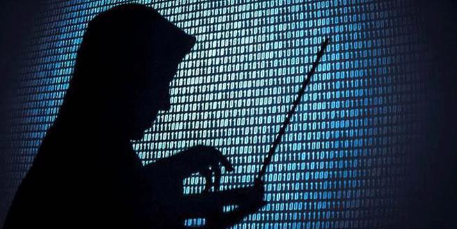 Sağlık Bakanlığı: 'Hastanelere yönelik siber saldırı girişimi oldu'