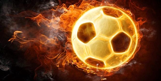 EURO 2016 aday kadrosu açıklandı