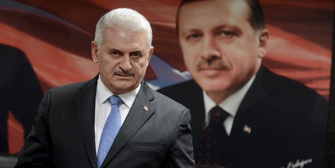 '28 Mayıs'ta Cumhurbaşkanımızla Diyarbakır'da olacağız'
