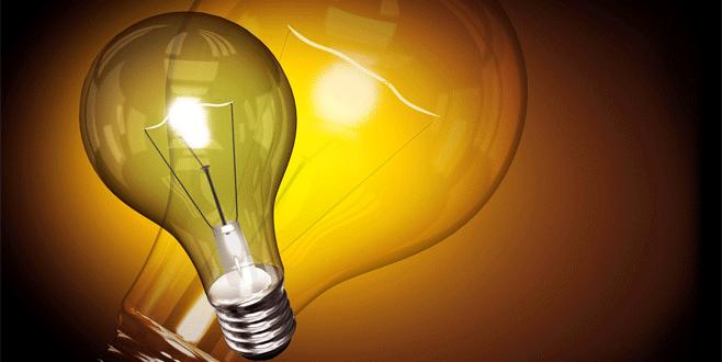 Karacabey'de elektrik kesintisi