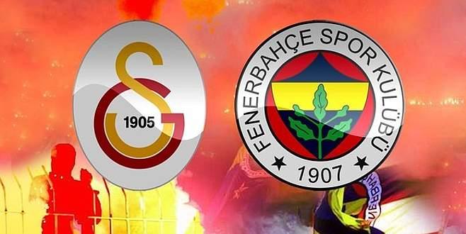Galatasaray ve Fenerbahçe'ye transfer yasağı!